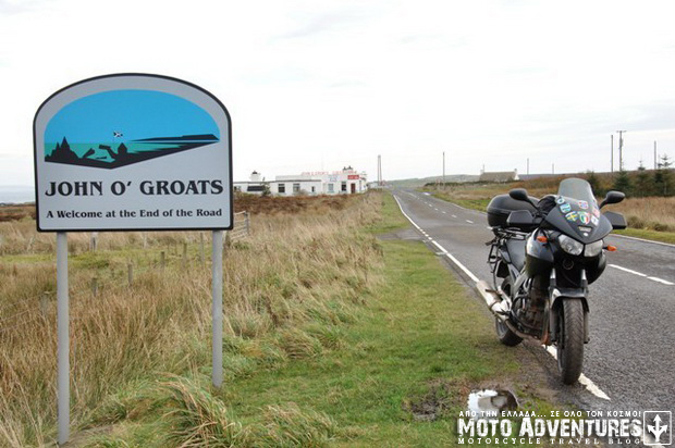 johngroats_logo